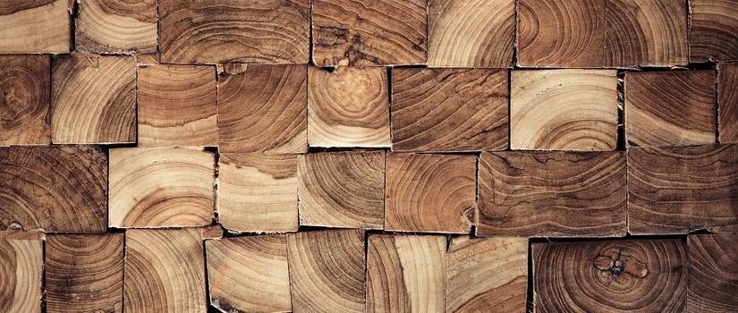 block of wood