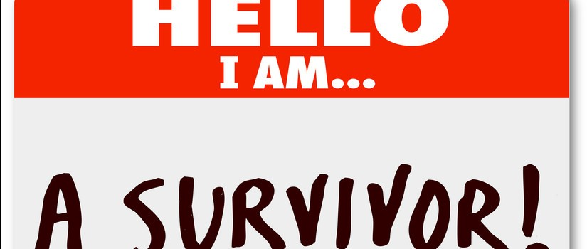 road called survivor
