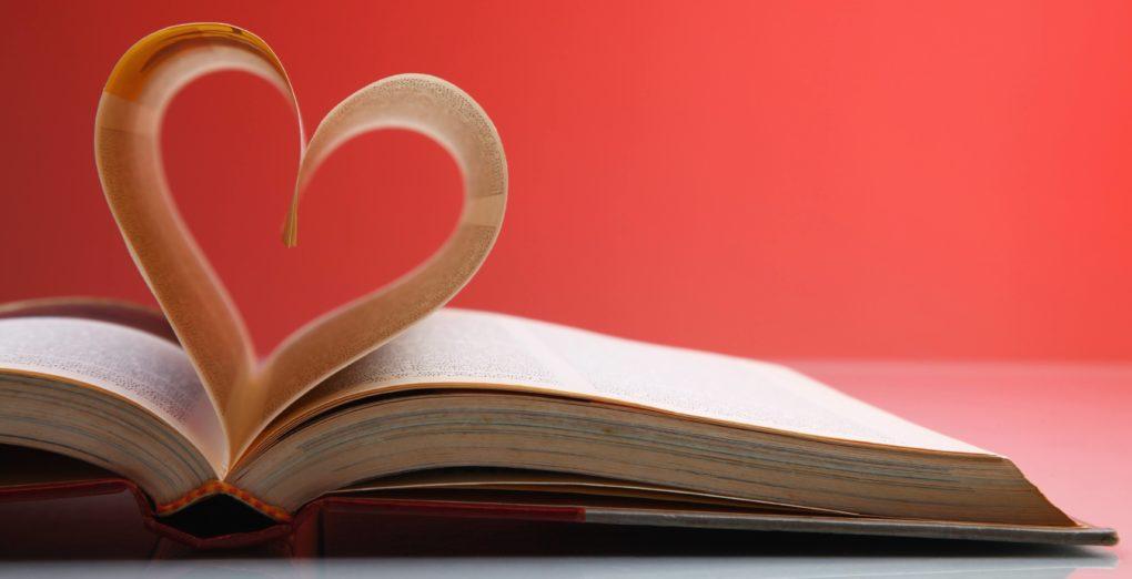Sending my Love a Valentine
