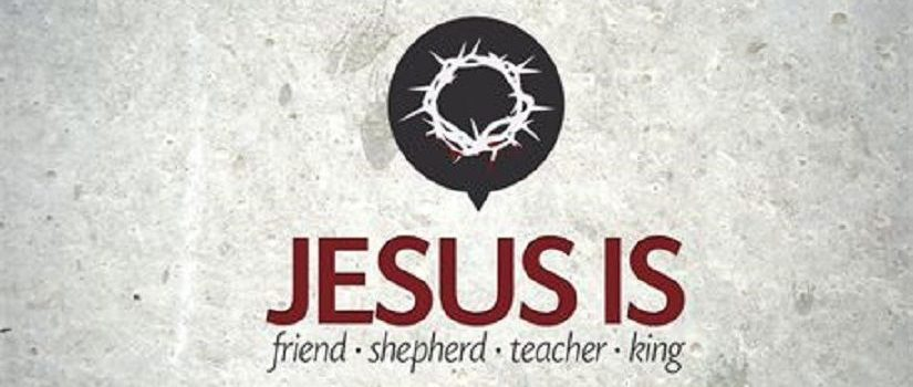 What Is Jesus Worth To You