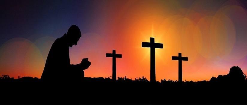 the transfiguration of jesus christ 2